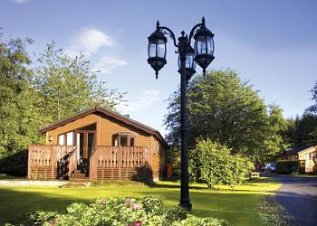 Angecroft Park, Ettrick Valley Nr Hawick,Borders,Scotland