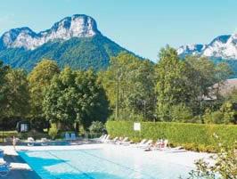 La Ferme de la Serraz, Annecy Doussard,Rhone Alpes,France