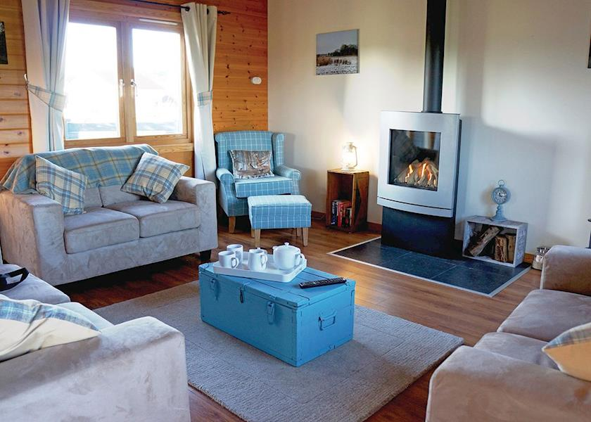 Fairway Lakes Lodges, Great Yarmouth,Norfolk,England