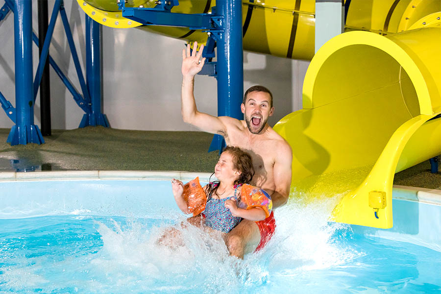 Birchington Vale Holiday Park, Birchington,Kent,England