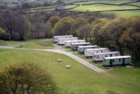 Dinas, Llanbedr,Gwynedd,Wales
