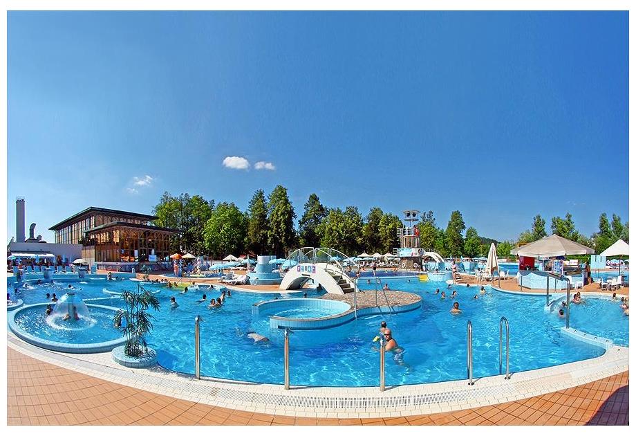 Ljubljana Resort, Ljubljana,Ljubljana,Slovenia
